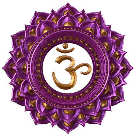 Chakra Activation Workshop Series – Day 29 – Crown Chakra, Sahasrara