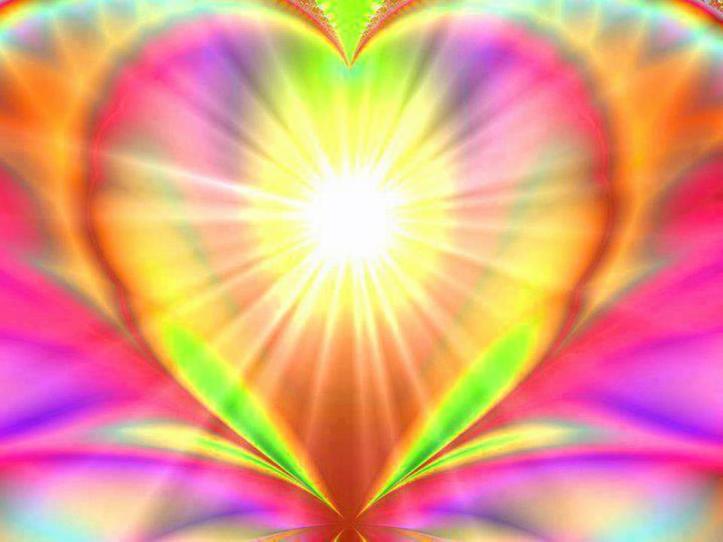 heart-chakra (2)