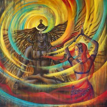 shiva-shakti-vrindavan-das
